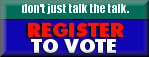 Click to register. Vote.